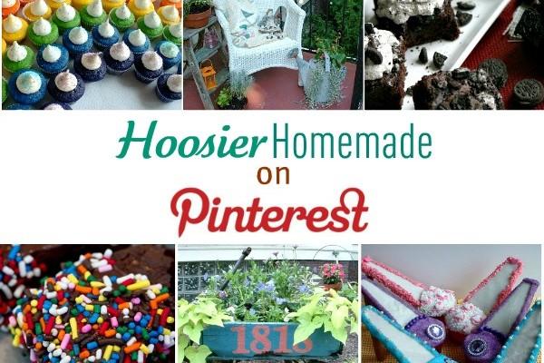 Hoosier-Homemade-on-Pinterest.600