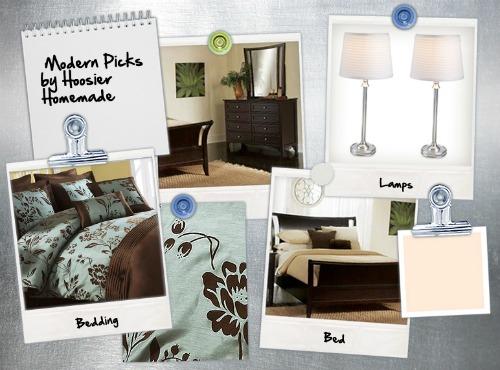 HoosierHmMd_Modern_BedroomFNL