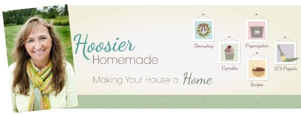 HoosierHomemade.com
