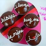 Hostess Cupcakes - February 2011