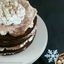 Hot Cocoa Cake.PAGE