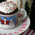 Hot-Cocoa-Cupcakes.single