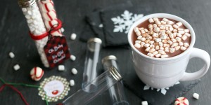 Hot Cocoa Kit-1-FEATURE
