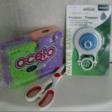 How-to-Repair-a-Running-Toilet.HoosierHomemade.com