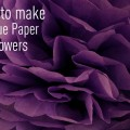 How-to-make-Paper-Flowers.words