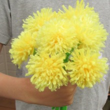 How-to-make-tassel-flowers-dandelion-36.220