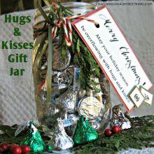 Hugs-and-Kisses-Gift-Jar.220