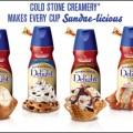 ID Cold Stone Creamery Creamers