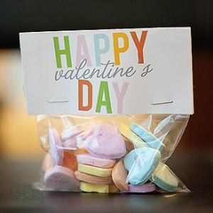 Valentine's Day Printable