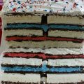 Ice-Cream-Sandwiches-Cake.FEATURE
