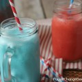 Ice-Cream-Slushies