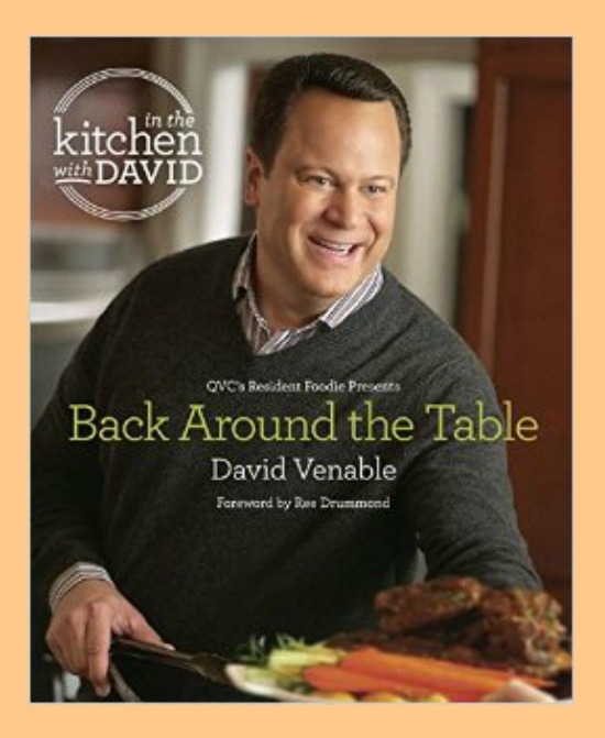 In-the-Kitchen-with-David-Venable