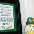 Irish Blessing Subway Art.feature