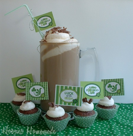 irish-cream-pie-cupcakes-free-printables