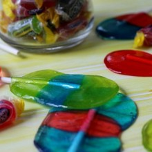 Jolly Rancher Lollipops.FEATURE