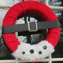 Jolly-Santa-Wreath-Day-14-Featured.220
