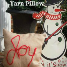 Joy-Yarn-Pillow.220