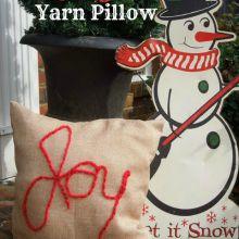 Joy-Yarn-Pillow.220