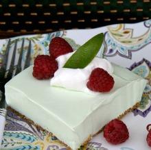 Key-Lime-Dessert.close_220