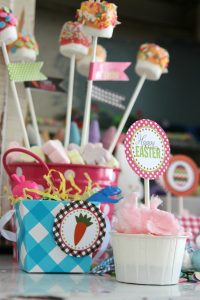 Printables for Easter