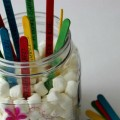 Kid's Spring Activity Jar.feature