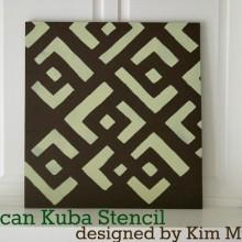 Kim-Myles-African-Kuba-Stencil