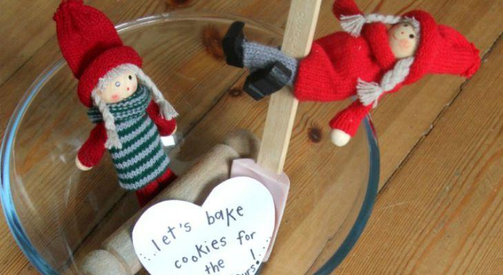 Kindness-Elf-Alternative-Tradition-feature