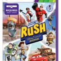 Kinect-Rush-Disney-Pixar-Adventure.1