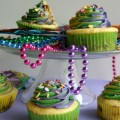 King-Cake-Cupcakes.feature