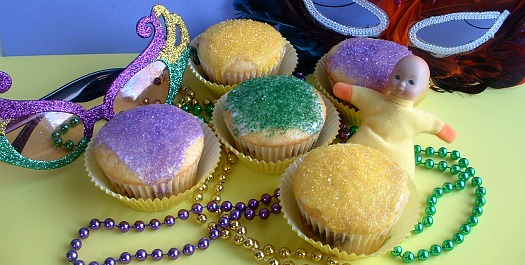 King Cupcakes.featured