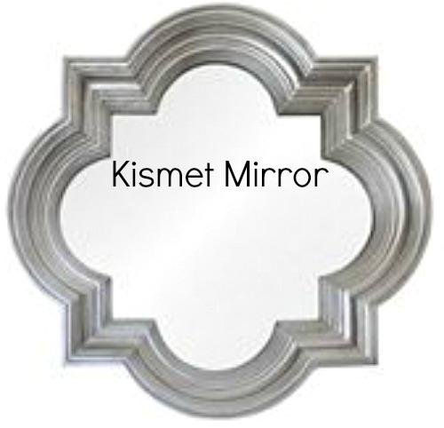 Kismet Mirror