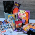 Kraft Giveaway.1