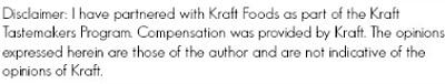 Kraft-Tastemakers