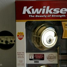 Kwikset.featured