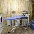 laundry-room-organizing-ideas-feature