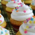 Lemon Cupcakes.feature