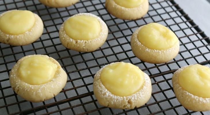 Lemon Drop Cookies.feature