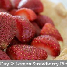 Lemon-Pie.Day2