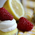 Lemon-Raspberry-Cupcakes.feature