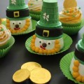 Leprechaun-Cupcakes-FEATURE