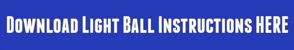 Light Balls.PDF