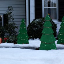 Lighted-Holiday-Tree-Home-Depot-Workshop
