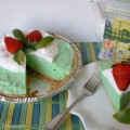 Lime Daiquiri Pie.hh