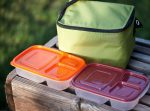 DadsRock Giveaway Bash ~ Easy Lunchboxes