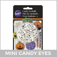 mini-candy-eyes-page