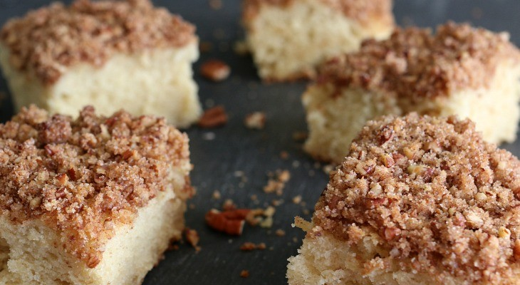 Make Ahead Coffee Cake.feature