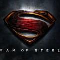 Man of Steel :: Superman Movie