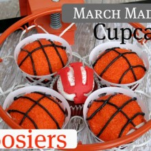 March-Madness-Basketball-Cupcakes.Indiana-Hoosiers