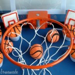 March-Madness-Basketball-Cupcakes