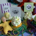 Mardi Gras Cupcakes.featured